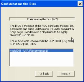 Psx bios download emuparadise download jkgett.