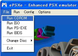 Psx Bin Cue